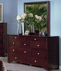 Pre Assembled Bedroom Furniture by Dressers Already Assembled Dressers Contemporary 2017 Design