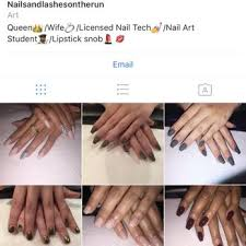 fantasy nails 111 photos u0026 233 reviews nail salons 1743 w