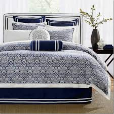 cheap unique comforters blue comforter sets navy comforter blue