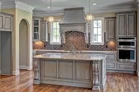 Best Kitchen Cabinets Brands Brands Of Kitchen Cabinets For Best Kitchen Cabinet Brands