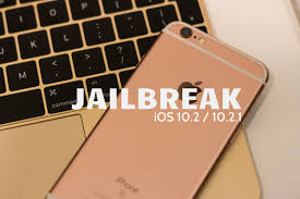 jailbreak watch cydia download for any iphone ipad or ipod
