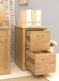 2 Drawer Wooden Filing Cabinet 2 Drawer Filing Cabinets Ebay