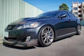 lexus is oem wheels avant garde f320 wheels custom rims