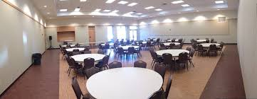 cheap banquet halls rooms and banquet halls highland parks and recreation