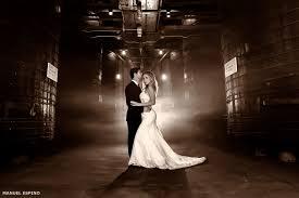 wedding photographers los angeles los angeles wedding photography wedding photography wedding
