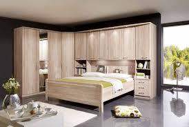 überbau schlafzimmer bettüberbau urbana möbel komplettes schlafzimmer schrank bett