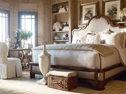 henredon bedroom henredon castellina bed