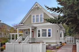 Exterior Paint Color Combinations Photos - gallery of exterior house color schemes with home exterior color