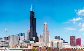 willis tower urbanmatter
