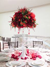 Christmas Wedding Centerpieces Ideas by 10 Centerpiece Ideas For Christmas Weddings Nigerian Bride