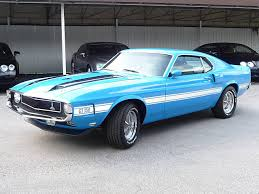 1970 shelby mustang 1970 ford mustang shelby gt 350 cars ford mustang