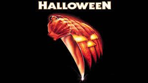 halloween background dvd halloween theme metal cover youtube