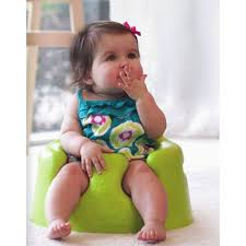 What Age For Bumbo Chair Bumbo Seat With Tray