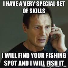 Fishing Meme - carp fishing memes literally lol ing right now at 6 carp