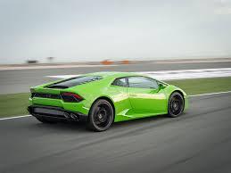 Lamborghini Huracan Lp580 2 - lamborghini huracan lp580 2 driven pistonheads