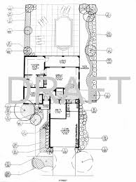 Landscape Floor Plan by Landscape Information U2013 Courtside Landings Condominium Association