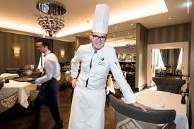 chef ex馗utif cuisine chef ex馗utif cuisine 28 images londres jean georges au