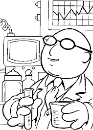 chemistry coloring pages bltidm