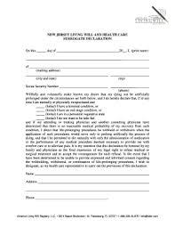 printable living will form tattoovorlagen24 org