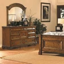 aspen home bedroom furniture aspenhome furniture bedroom furniture discounts