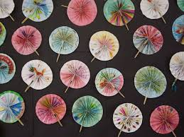 Happy New Year Decorations Uk by Best 25 Chinese New Year Crafts Ideas On Pinterest Chinese New