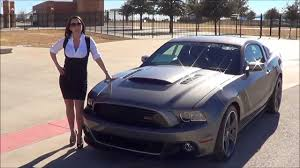 2014 ford mustang roush 2014 roush stage 3 sterling grey rogers ford in midland 1