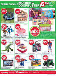 kmart thanksgiving 2014 ad coupon wizards