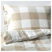 Duvet Sets Ikea Bedding Sets Ikea White Sheet Set Bedroom Space Ikea Beddinge