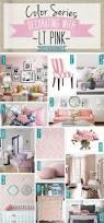 best 25 light pink rooms ideas on pinterest pink room light