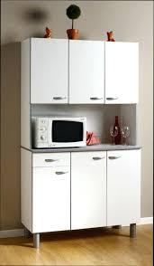 meubles cuisine soldes petit meuble cuisine but solde petit meuble de cuisine petit