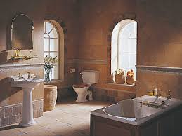 mediterrane badezimmer mediterrane badezimmer fliesen bunt herrlich auf badezimmer mit