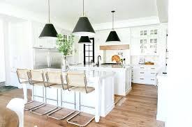 Kitchen Cabinets Restoration Bauhaus Cabinet Hardware Mf Cabinets