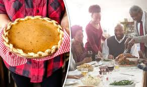 thanksgiving 2016 us date when is thanksgiving day and what do