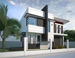 minimalist home design ideas furniture minimalist house design with a box shape and large