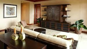 Asian Style Kitchen Design 22 Asian Decor Kitchen Ideas Country Kitchen Decor Ideas
