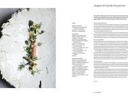 sneak a peek inside six of fall u0027s hottest cookbooks eater ny