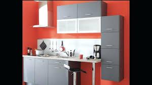 meuble de cuisine conforama conforama meuble cuisine rangement cuisine pas cuisine s cuisine