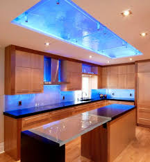 Kitchen Led Lighting Kitchen Led Lights Home Pinterest Kitchens Lights And Led