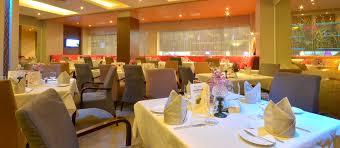 bruno u0027s restaurant and bar