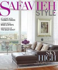 Safavieh Reflection Shine Rug Safavieh Style Fall Winter 2015 By Wainscot Media Issuu