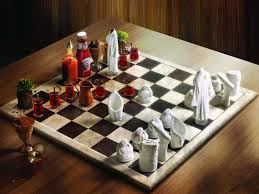 Chess Board Design Chess Chess Sets Pinterest Chess And Chess Sets