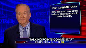 Bill Oreilly Meme - the world s best photos by trump memes library flickr hive mind