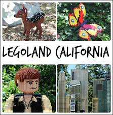 california review legoland california review from a 7 year his