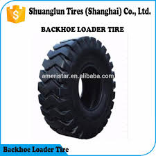 used backhoe tires used backhoe tires suppliers and manufacturers