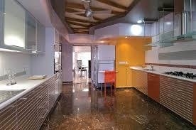 Interior Designer Pune Charges Red Ramesh Edwankar Associates