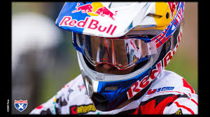 motocross red bull helmet tennessee mx wallpapers motocross racer x online