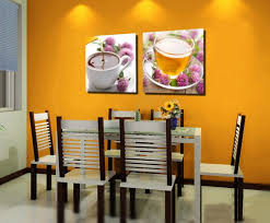 Dining Room Art Ideas Dining Room Wall Art Ideas Tags Dining Room Art Ideas Ideas For