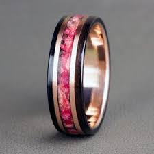 non traditional wedding rings non traditional wedding rings and engagement rings