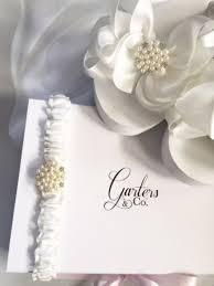 wedding flip flops bridal flip flops with pearls