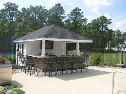 10 X 12 Gazebo Lowes by High Resolution Image Home Design Ideas Sheds 3264x2448 Oaktree